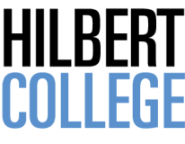 HILBERTCOLLEGE-black_blue-stacked copy