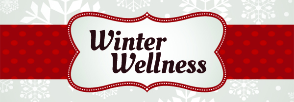 holiday_wellness_banner