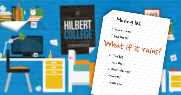 HILBERT_FB_POST_DORM_ROOM2