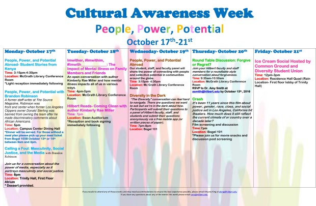 cultural-awareness-week-2016-poster