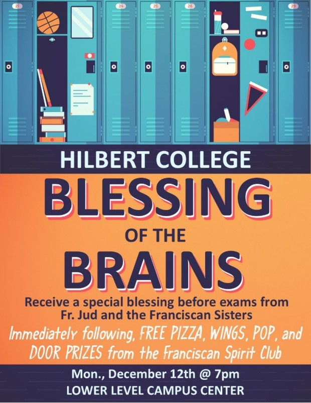 blessingbrains