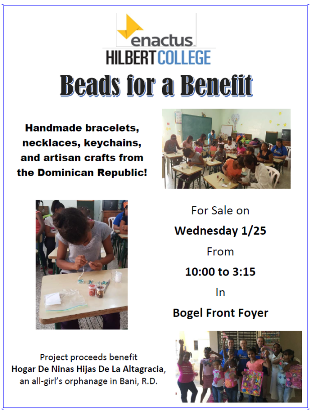 beads-for-a-benefit